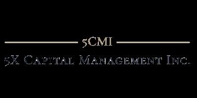 5cmi logo