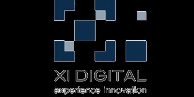 XI digital