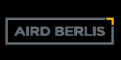 air berlis logo