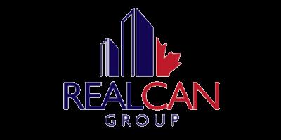 realcan logo
